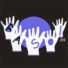 Vídeo minuto contra el hambre, de la asociación BASOL