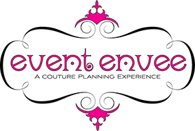 Event Envee