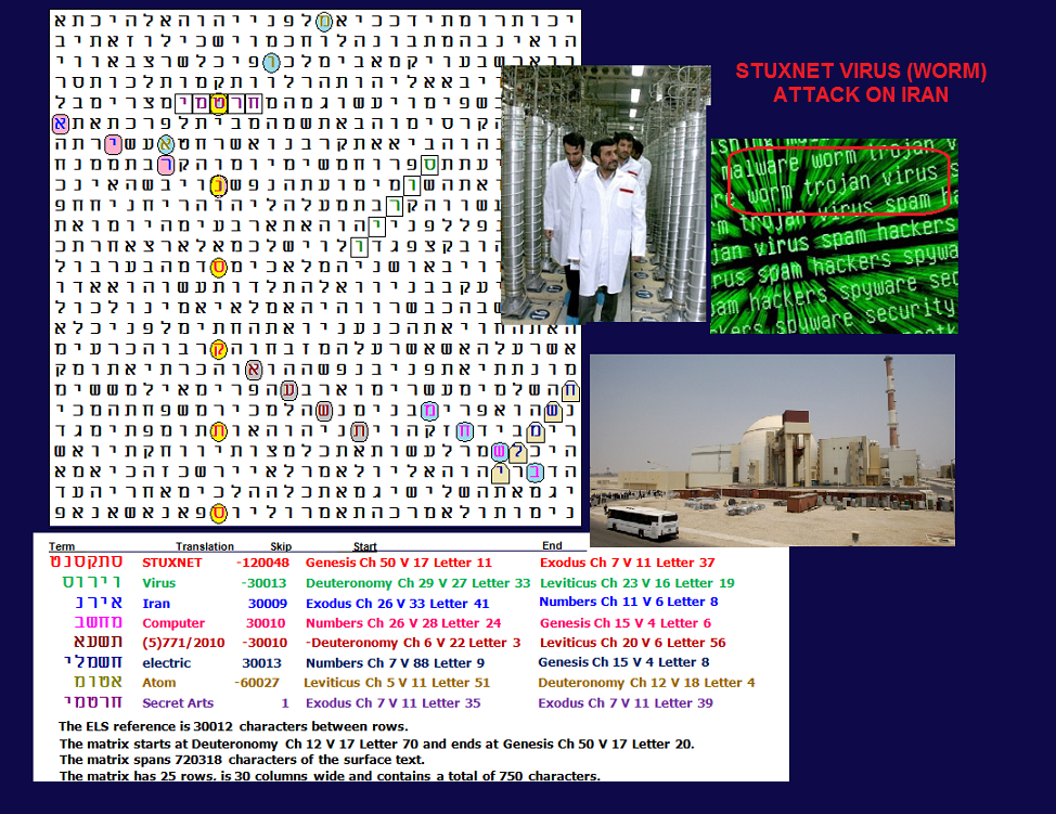 stuxnet.png