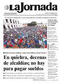 HEMEROTECA:2012/12/22/