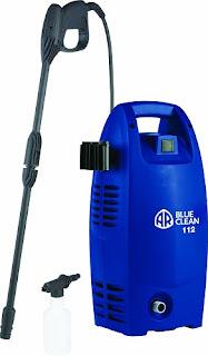 AR Blue Clean AR112