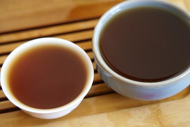 palais des thés