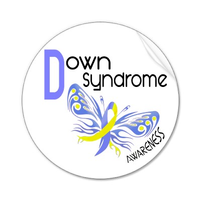POEMS Syndrome - Medscape Reference