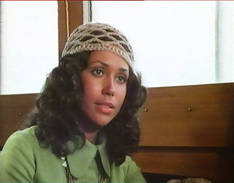 denise nicholas movies