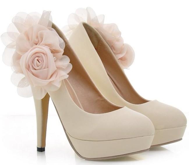 premium beautiful by zalena ena fashionista high heels. Black Bedroom Furniture Sets. Home Design Ideas