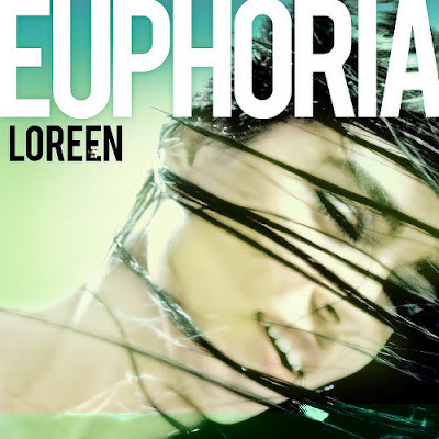 Photo Loreen - Euphoria Picture & Image