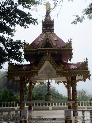 Dhamma Giri