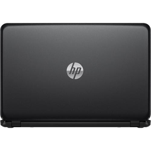 HP 15-g020dx