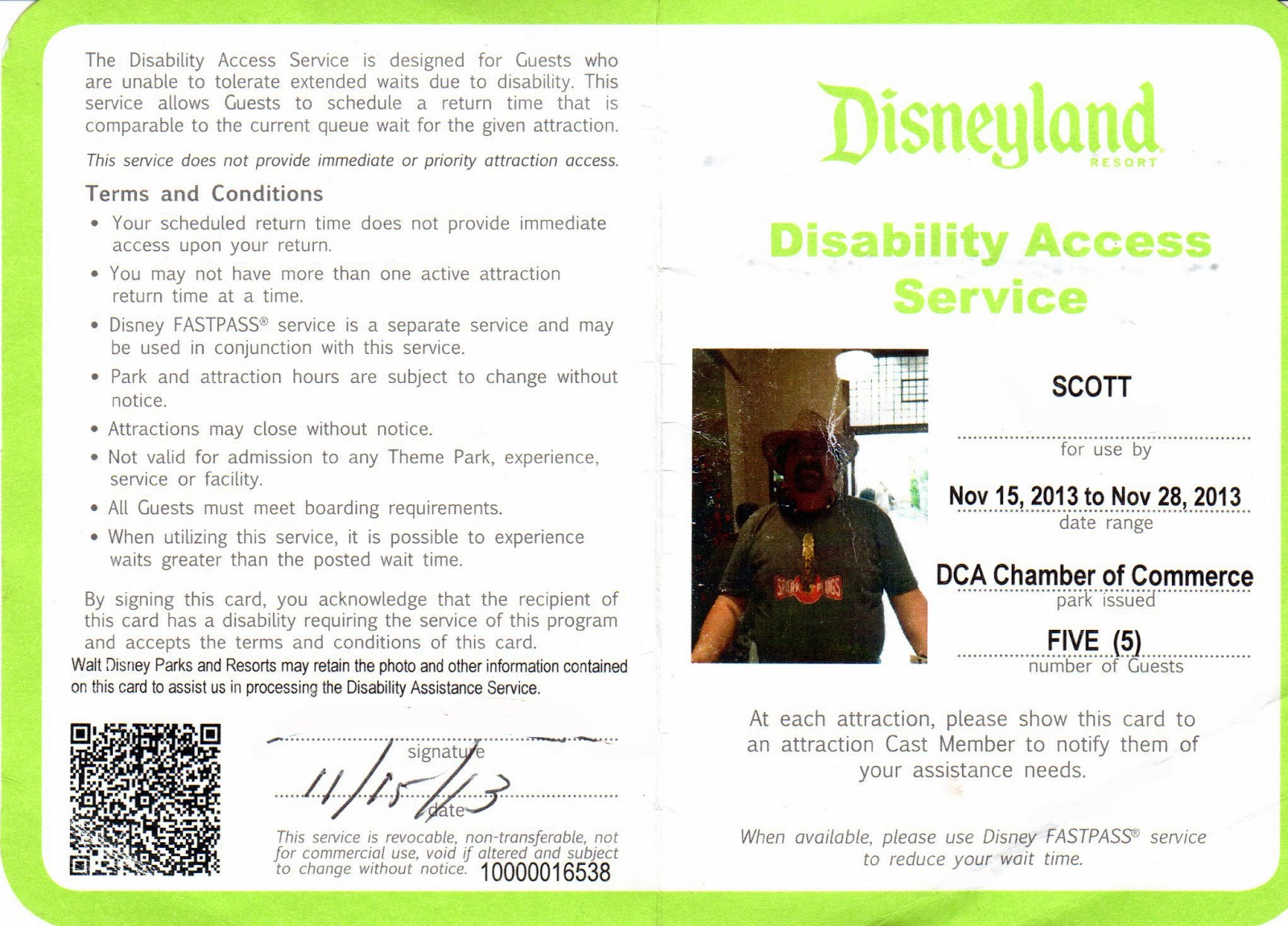 how to pass a continuing disability review