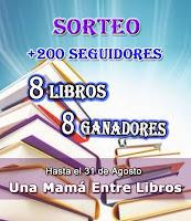 http://unamamaentrelibros.blogspot.com.es/2014/07/sorteo-200-seguidores-7-libros-7.html?showComment=1405502884945#c3967014632436597152