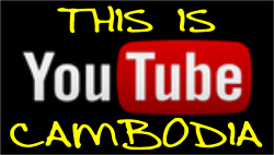 This Is Cambodia-YouTube
