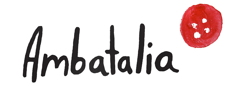 AMBATALIA