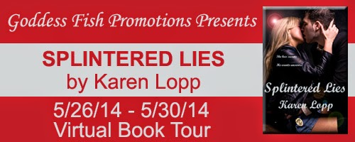 http://goddessfishpromotions.blogspot.com/2014/04/virtual-book-tour-splintered-lies-by.html