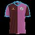 Corinthian-Casuals FC 2014/15