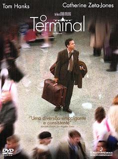 Assistir O Terminal Dublado Online HD