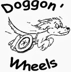 Doggon wheels