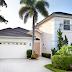 Naples Real Estate November 2014 Market Report