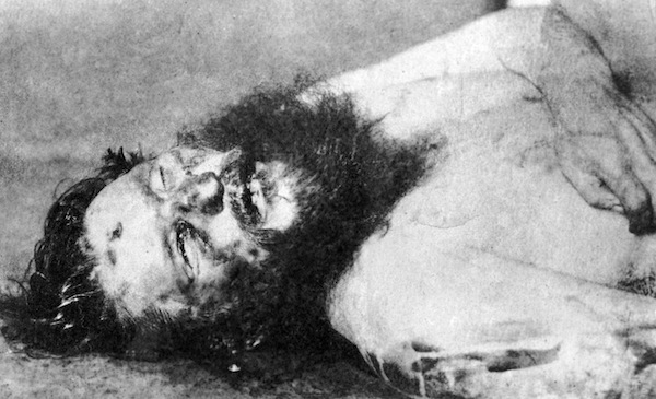 what really happened to grigori rasputin While rasputin's life was a strange one, filled with many odd stories, controversies and lies, it is equally as important to note that his influence was never really as great as the world around him made it out to be.