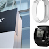 Sony Targeting Wearable Devices to Make Payment Easier and Smoother