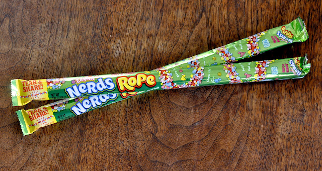 Nerds-Rope-tasteasyougo.com