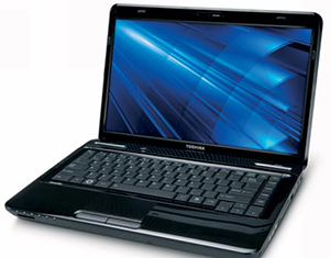 Free Download Toshiba Satellite L655-S5158 Drivers For Windows 7(x64