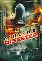 Airline Disaster(Airline Disaster)