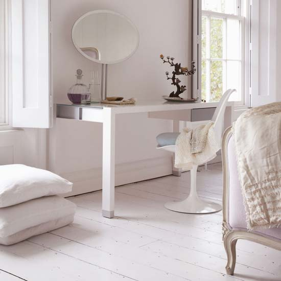 Lubimy design toaletka dressing table - Tocador habitacion ...