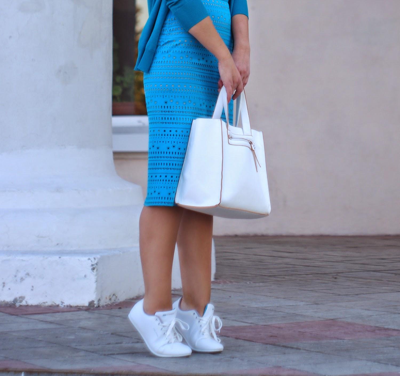 Платья Шанель Доставка