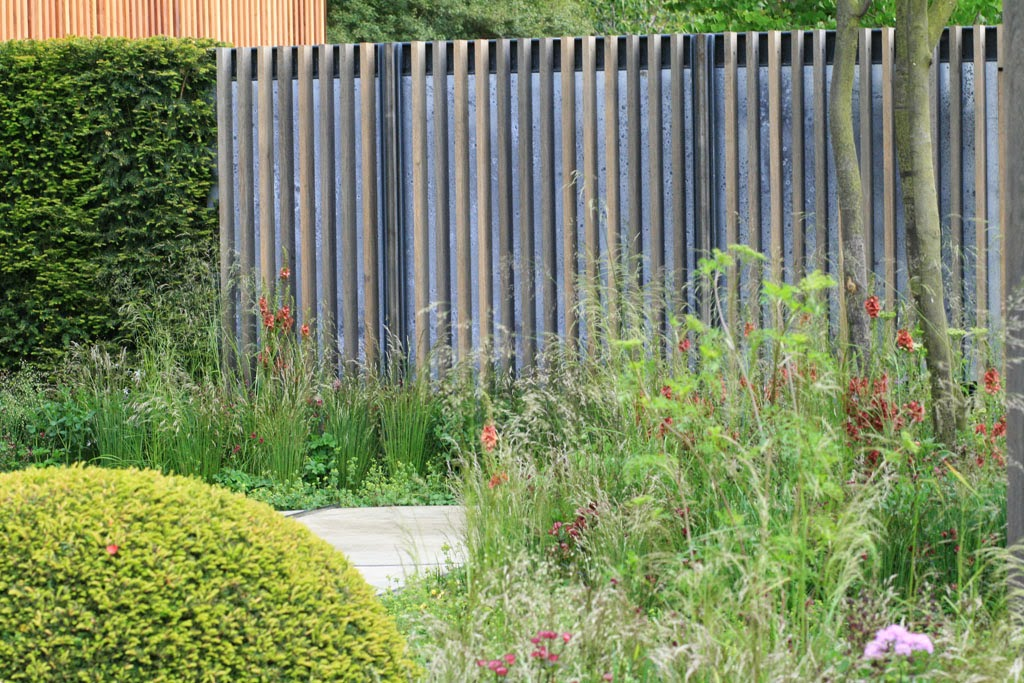 Rhs chelsea flower show 2015 part 2 investment banking The rich brothers gardeners