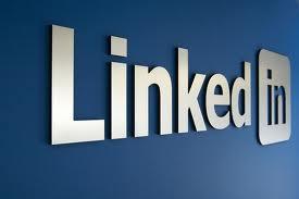 8 Razones por la que su Empresa debe estar en Linkedin