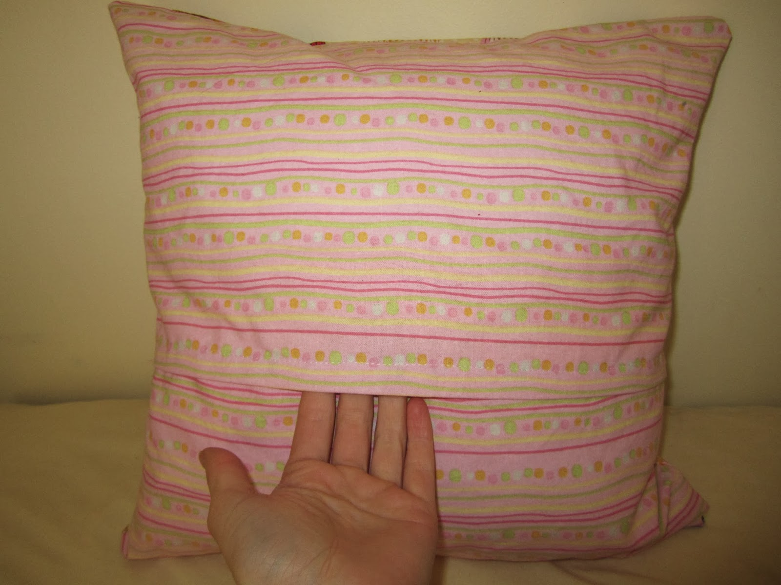 Cariboo gals sewing with teens and tweens easy projects for Sewing crafts for teens