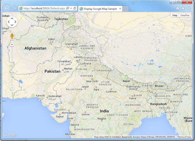 google maps,google maps api v3,Google Maps, Google Maps Applications,Web GIS,Google API, google local maps
