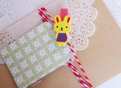 25 idées d'emballage cadeau par CocoFlower, l'art d'emballer ses cadeaux