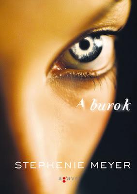 http://moly.hu/konyvek/stephenie-meyer-a-burok