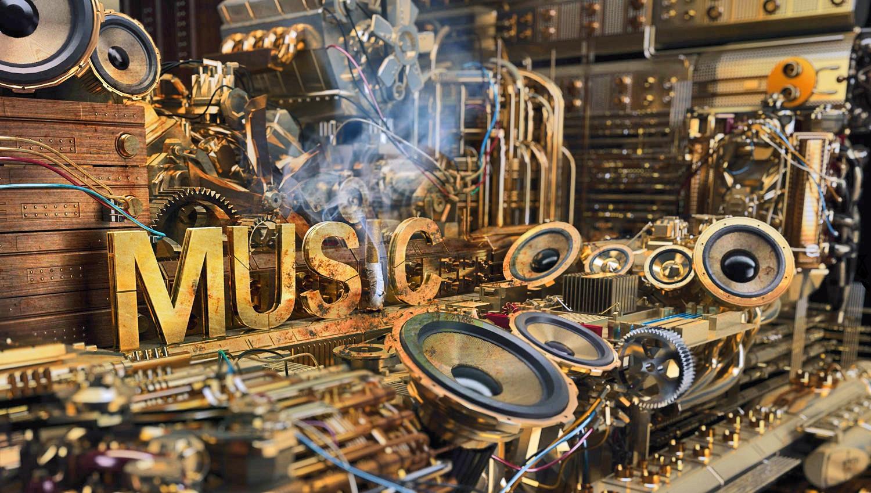 Great Wallpaper Music Steampunk - 1323621998060  Pic_884160.jpg