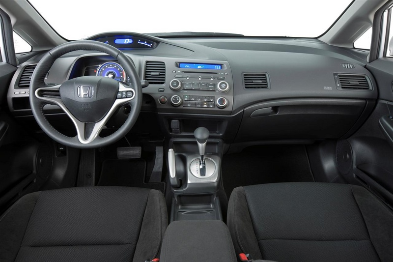 2009 honda civic sedan auto car best car news and reviews rh twolittlecabbagesandcie blogspot com 2009 civic manuel 2009 civic manuel
