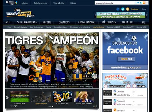 Imagenes Del Monterrey Futbol - Club de fútbol Monterrey Rayados PuroRayado