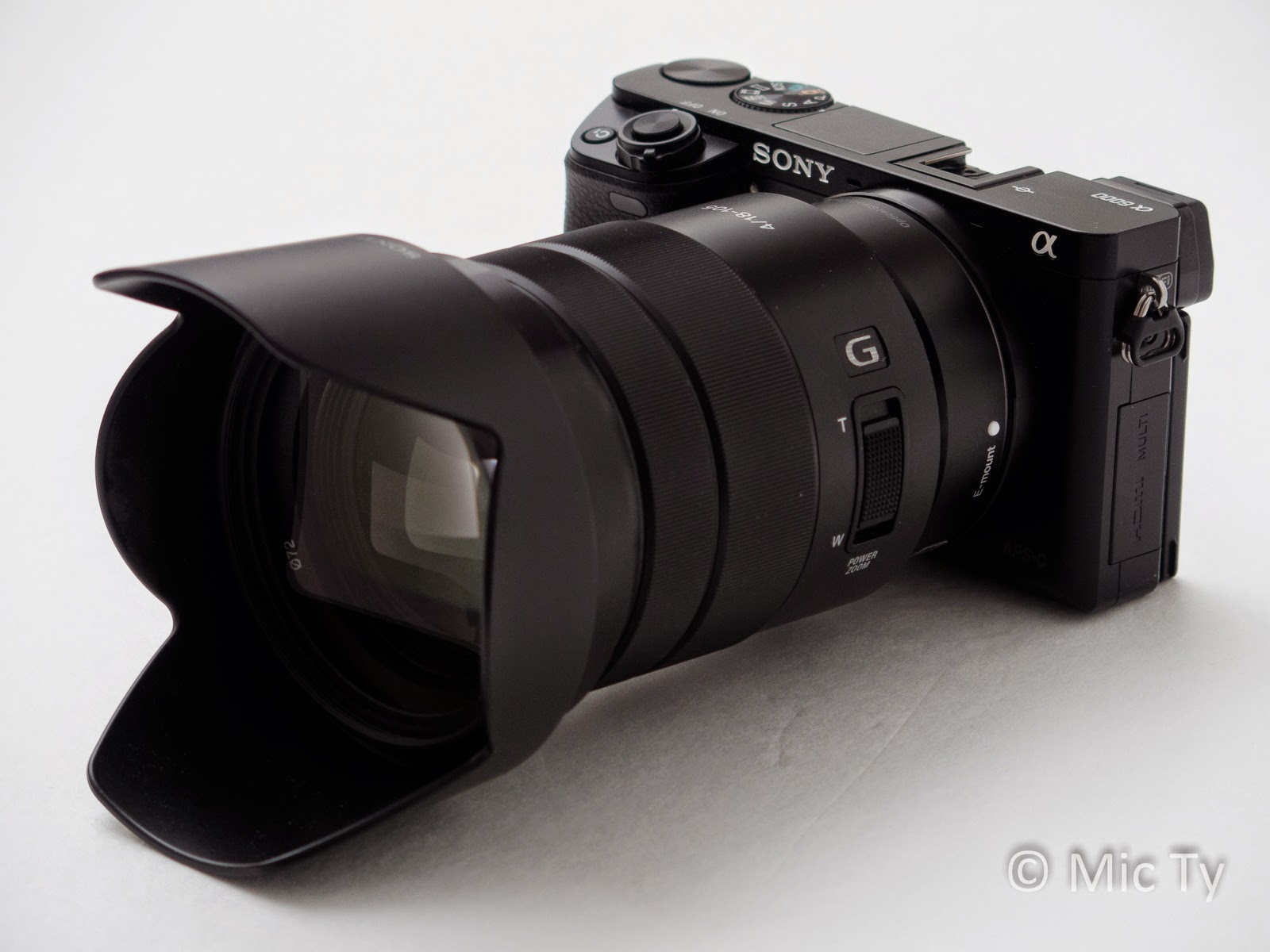 sony 18 105. sony 18-105 f4 g oss review 18 105 a