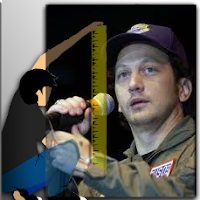 Rob Schneider Height - How Tall