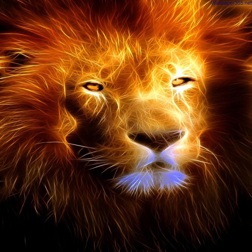 http://2.bp.blogspot.com/-HqPXCNhR670/TqwTN6AgaoI/AAAAAAAABuA/tXbVqJTyVfc/s1600/lion+3d+wallpapers+%25285%2529.jpg