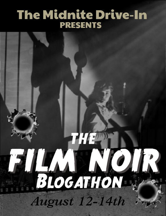 Reviewing the Lodger (1944)
