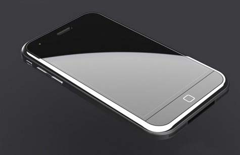 apple iphone 5 features. that the iPhone and Apple