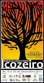 Icozeiro - I Festival da Cultura Icoense