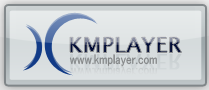 Free download KM Player