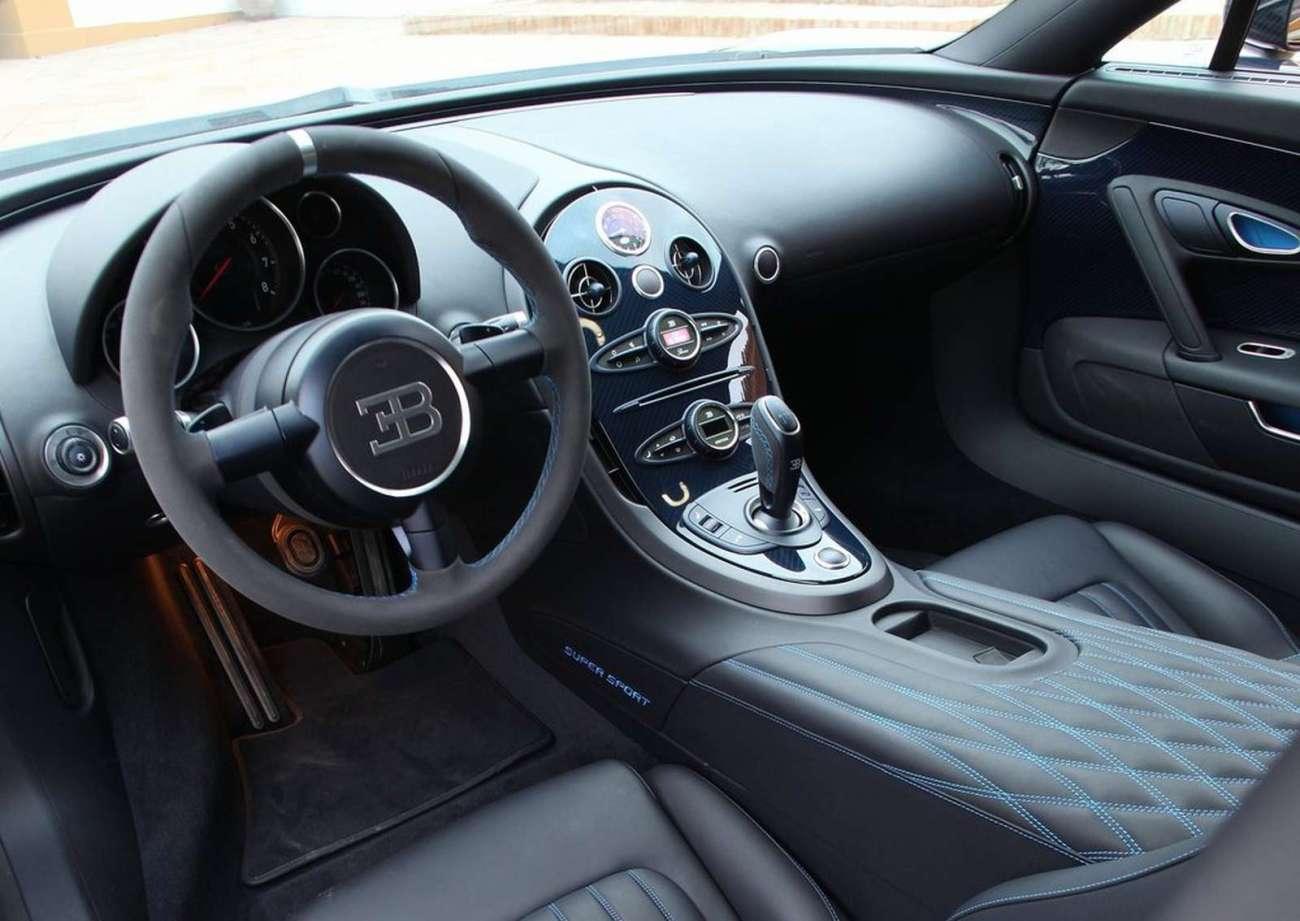 Koenigsegg koenigsegg agera r interior : VWVortex.com - Rank the following Hypercar interiors from Best to ...
