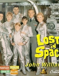 Lost in Space 2 | Bmovies