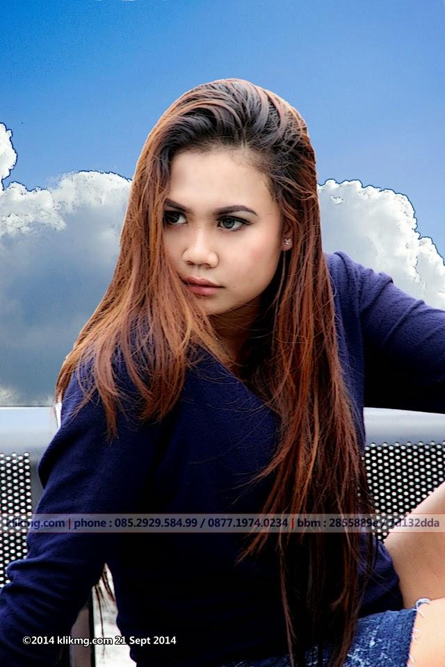 Yulia Model Bandung :: Gadis Kampus yang Kinclong, Super Seks1 Abiz & Muluzsssssss | Foto oleh : klikmg.com fotografer Jakarta