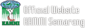 Official Website KAMMI Semarang