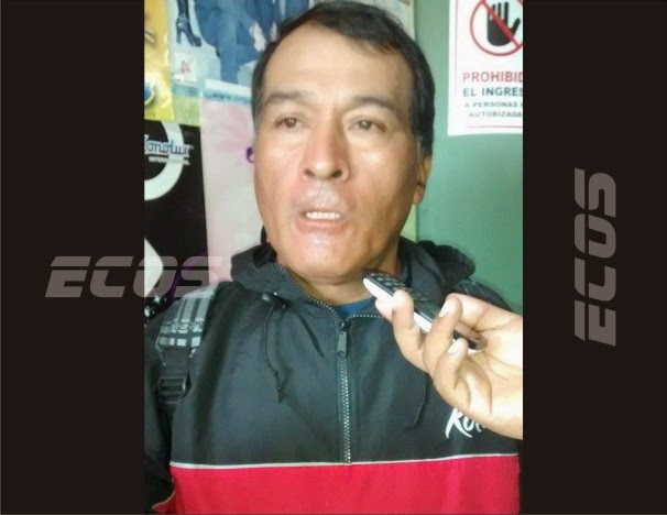 Huacho: Denuncian a depravado de violar y embarazar a menor de 12 años