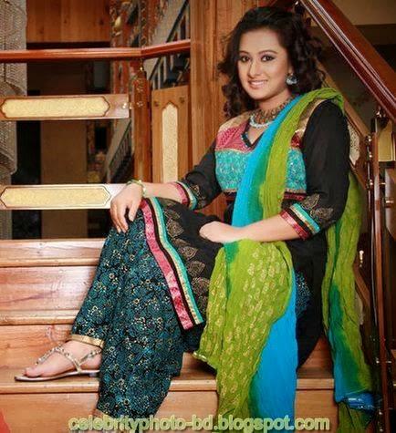 Bangladeshi+Actress+Purnima+Latest+Photos006